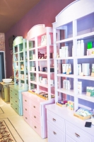 Shop mỹ phẩm hàng xịn chất nhất Đà Nẵng