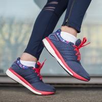 đôi giày chạy bộ tốt nhất hiện nay