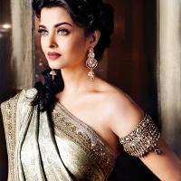 Phụ nữ nổi tiếng nhất Ấn Độ