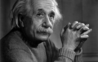 Nhà vật lý học nổi tiếng nhất thế giới