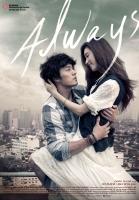 Bộ phim Hàn Quốc cảm động lấy đi nhiều nước mắt của khán giả nhất