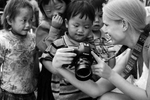 ấn tượng của Việt Nam trong mắt người nước ngoài