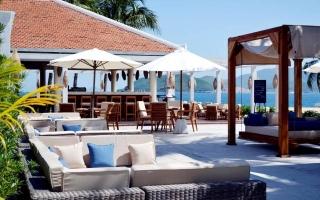 Quán café view biển đẹp nhất Nha Trang