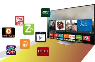 Tivi có giá dưới 5 triệu đồng đáng mua nhất hiện nay
