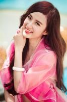 Nữ diễn viên đẹp nhất Việt Nam hiện nay