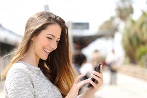 Tác hại khôn lường của điện thoại di động