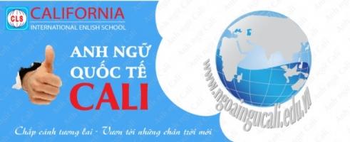 Trung tâm Anh ngữ luyện thi IELTS rẻ nhất TP. HCM