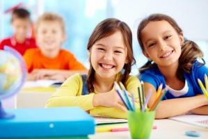 Trung tâm tâm tiếng Anh trẻ em tốt nhất Thanh Hóa