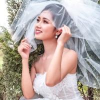 Tiệm trang điểm cô dâu đẹp nhất Sóc Sơn, Hà Nội