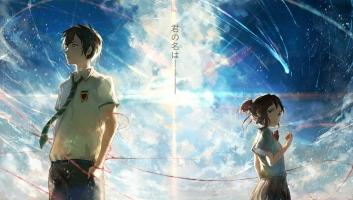 Anime hay nhất quý 4 năm 2016 mà bạn không nên bỏ qua