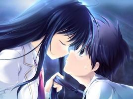 Anime một tập hay nhất Nhật Bản