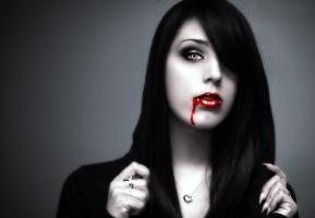 Anime Nhật Bản thể loại Vampire hay nhất