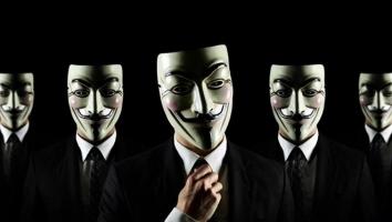 Nhóm hacker nguy hiểm và nổi tiếng nhất thế giới