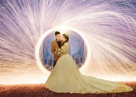 Studio chụp ảnh cưới đẹp nhất tại TP Cẩm Phả, Quảng Ninh