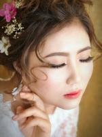 Tiệm trang điểm cô dâu đẹp nhất Ninh Hòa, Khánh Hòa