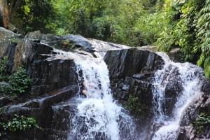 địa danh nên tới nhất khi du lịch Phú Thọ