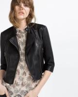 Quần áo thời trang nữ dưới 500k có thể mua ở Zara Việt Nam