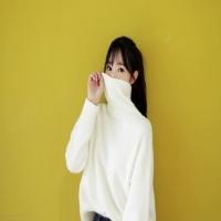 Kiểu áo len sẽ tiếp tục gây bão trong năm 2017