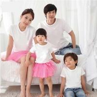 Shop bán đồ đôi, áo gia đình đẹp và chất lượng nhất TP. HCM