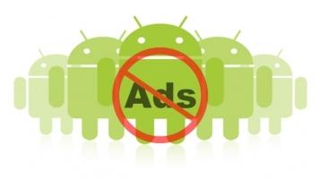 Phần mềm chặn quảng cáo tốt nhất bạn nên sử dụng
