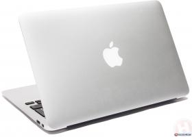 Thương hiệu laptop tốt nhất Việt Nam