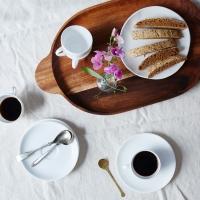 Quán cafe ngon và nổi tiếng nhất Hà Nội