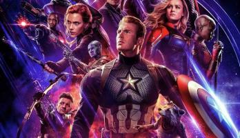 Top 10  phim chiếu rạp tháng 5 năm 2019 cập nhật mới nhất