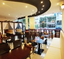 Nhà hàng gia đình ngon nhất ở Sài Gòn