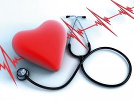 Bác sĩ tim mạch giỏi nhất ở Hà Nội