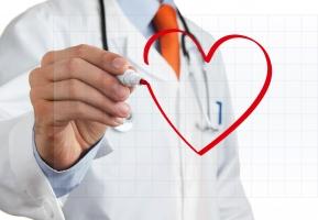 Bác sĩ tim mạch giỏi ở Thành phố Hồ Chí Minh