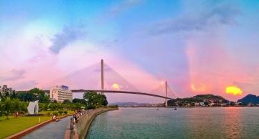 địa điểm du lịch nổi tiếng nhất tại Quảng Ninh