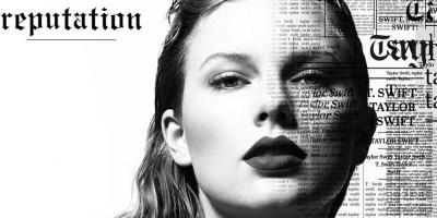 Bài hát được yêu thích nhất của Taylor swift