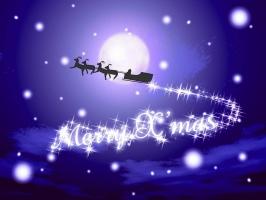 Bài hát giáng sinh (Noel) kinh điển được yêu thích nhất trên thế giới