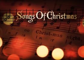 Bài hát Giáng Sinh (Noel) tiếng Anh hay nhất