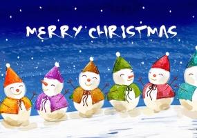 Bài hát Giáng sinh (Noel) Việt Nam ý nghĩa  được yêu thích nhất