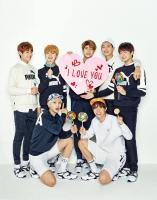 Top 22 Bài hát hay nhất của nhóm nhạc Hàn Quốc BTS - Bangtan Boys