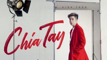 Bài hát hay nhất của ca sĩ Bùi Anh Tuấn
