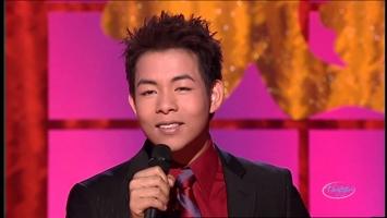 Bài hát hay nhất của ca sỹ Quang Lê