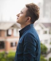Bài hát hay nhất của Phan Mạnh Quỳnh