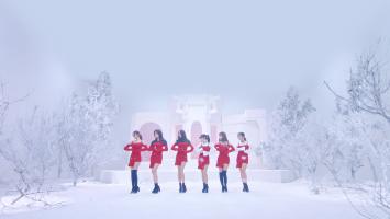 Bài hát nhạc Hàn hay nhất cho mùa Giáng sinh