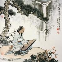 Bài hát tiếng Trung hay nhất làm lay động lòng người