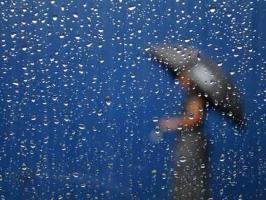 Bài hát về mưa hay nhất