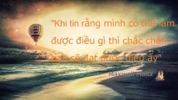 Bài hát Việt nên nghe khi cảm thấy bất lực, mất niềm tin vào cuộc sống