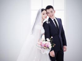 Bài hát Wedding Song (nhạc Việt) hay nhất dành cho đám cưới
