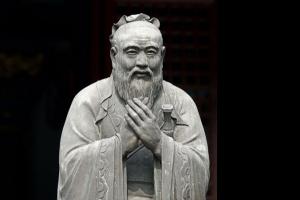 Bài học cuộc sống của Khổng Tử sẽ làm thay đổi cuộc đời của bạn