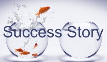 Bài học đáng giá nhất sẽ hỗ trợ bạn rất nhiều để đi đến thành công