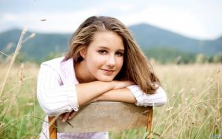 Bài học giúp phụ nữ luôn bình an, hạnh phúc