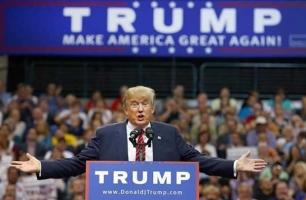 Bài học kinh doanh để đời từ tỷ phú Donald Trump