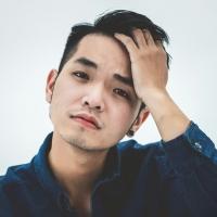 Bài nhạc bất hủ của Phạm Hồng Phước