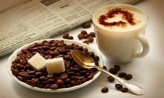 Bài nhạc nhẹ nhàng, hay nhất cho quán cà phê